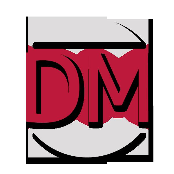 DM Kommunikation - Neustadt / Weinstraße (Pfalz)