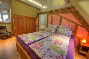 Online-Auftritte für touristische Unterkunftsanbieter
