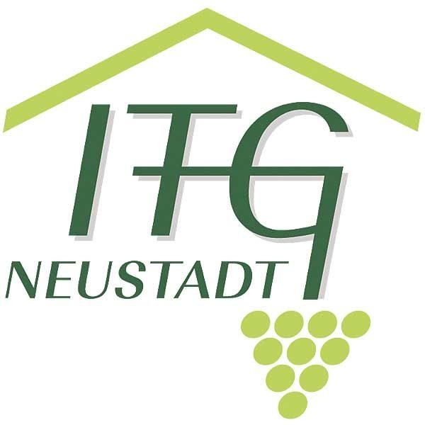 """Unterkunftsportal """"Ihre freundlichen Gastgeber Neustadt / Weinstr."""""""